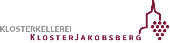 Klosterweingut Jakobsberg GbR